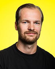 Roger Grundström